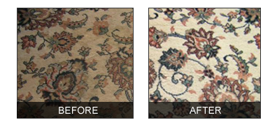 When Purchasing Your Rug A Lot Of Time And Consideration Was Made To Find The Best Style Fit For Home An Investment You Within