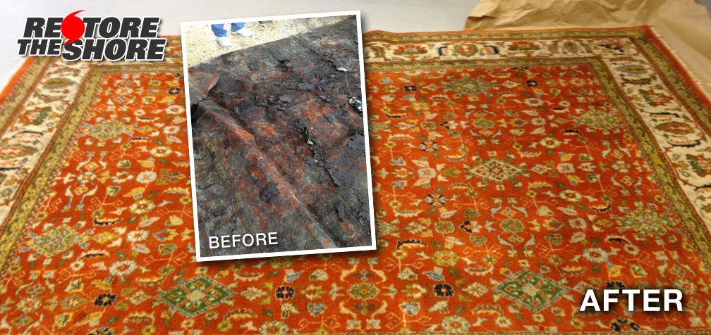 Rug Cleaning Of Nj Has Been Washing Karastan Persian Wool Silk Braided Oriental Tufted Cotton And Other Types Natural Synthetic Fibers For 25